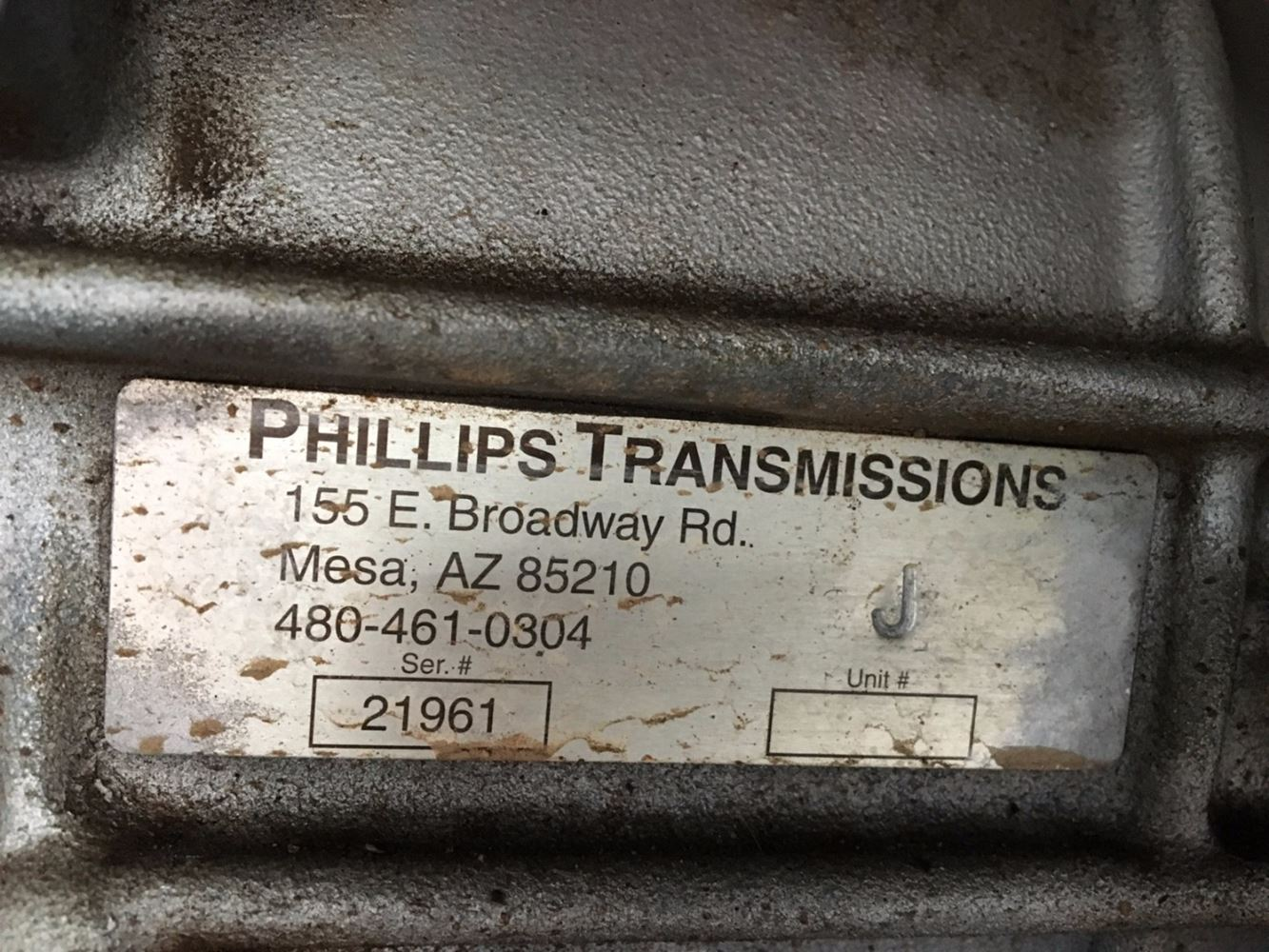 Used Parts for 1992 ISUZU NPR for sale-59044241