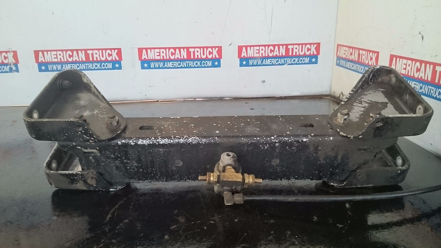 Used Parts for 1993 KENWORTH T800 for sale-59043136