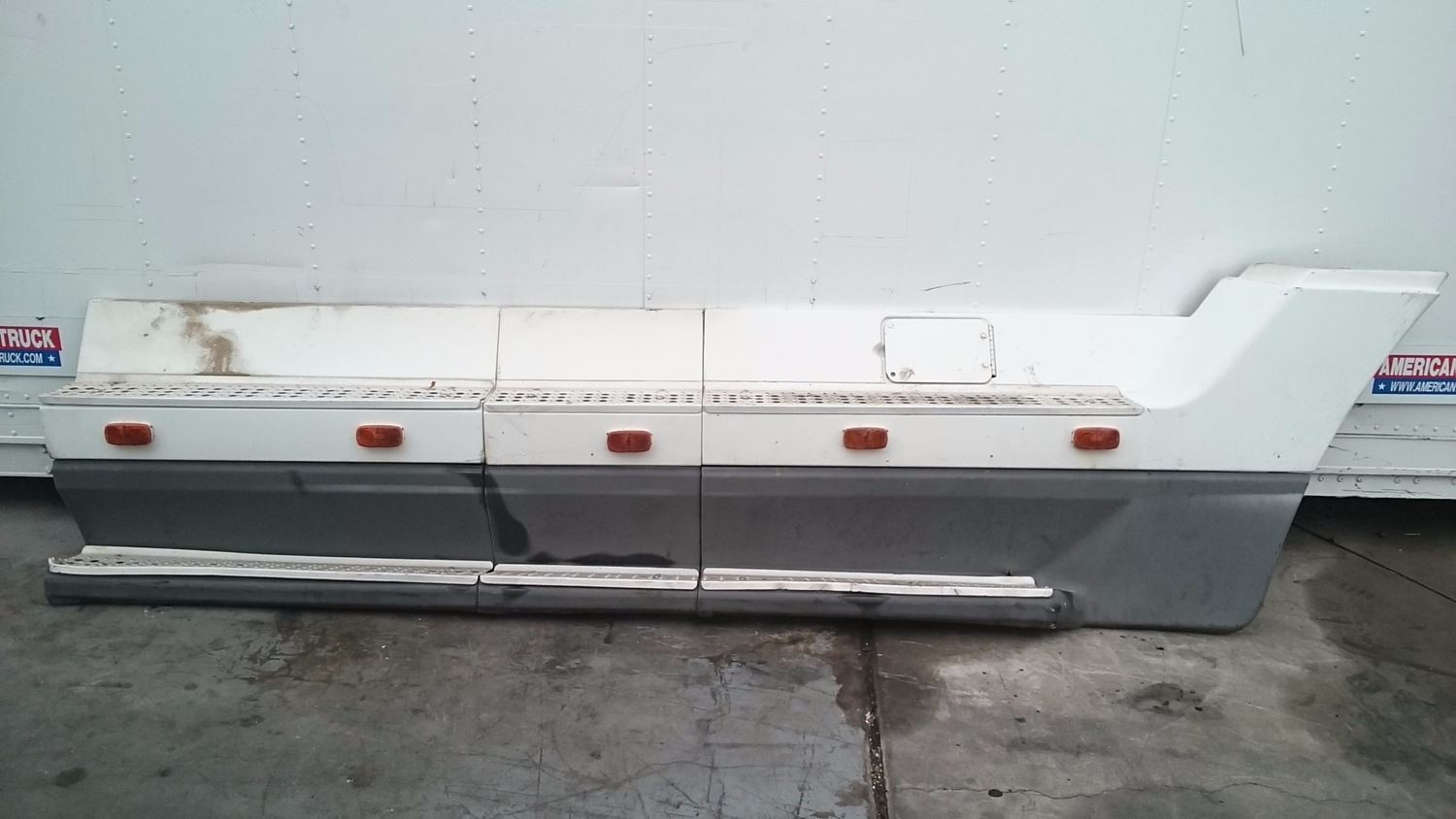 Used Miscellaneous for 1994 FREIGHTLINER FLD for sale-59041522