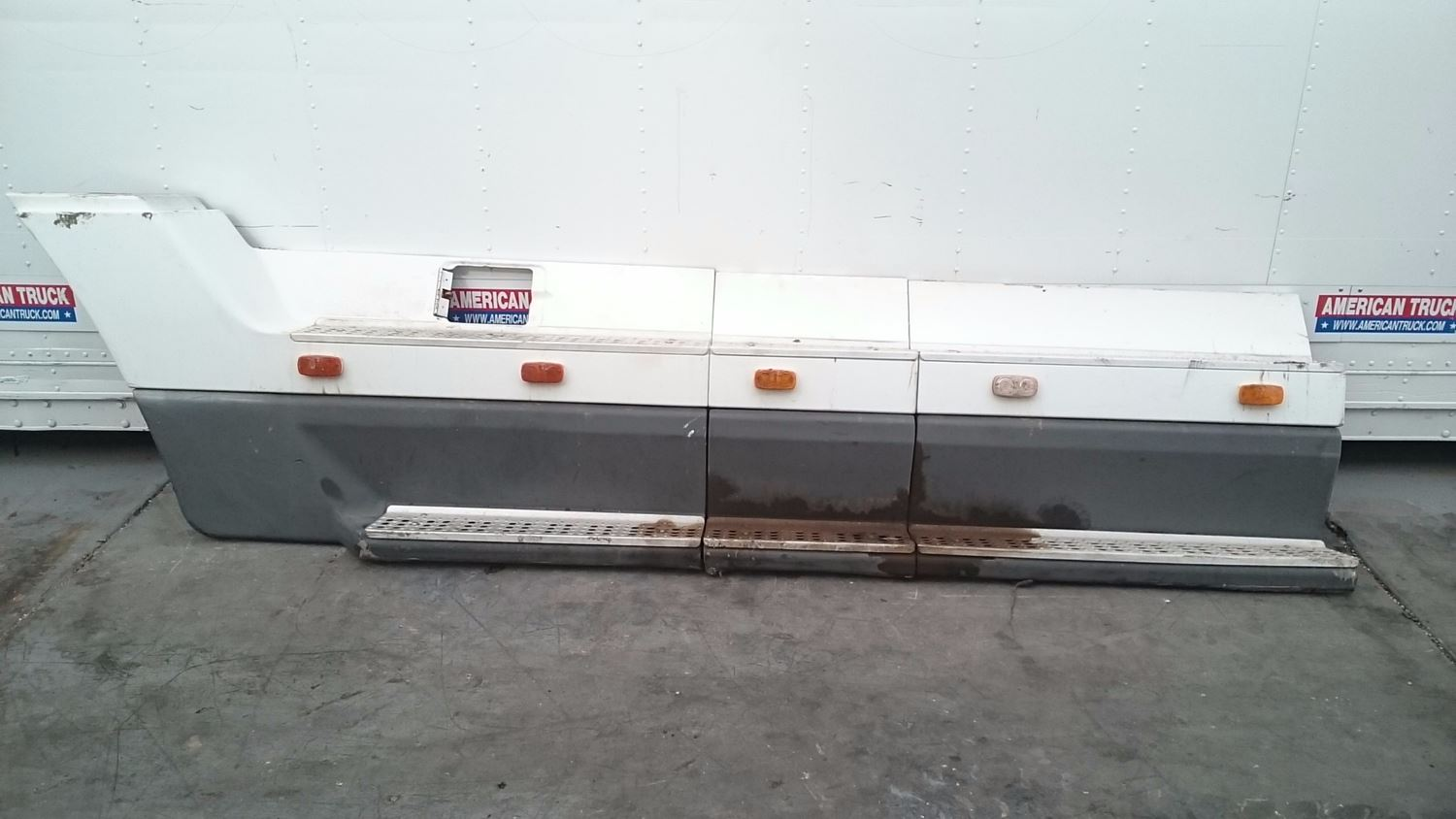 Used Miscellaneous for 1994 FREIGHTLINER FLD for sale-58977877