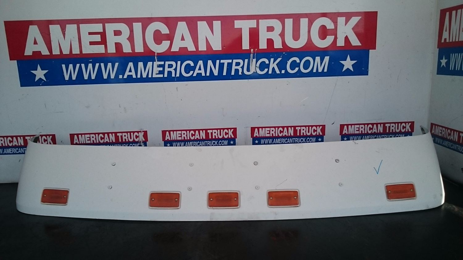 Used Parts for 1994 FREIGHTLINER FLD for sale-59042351