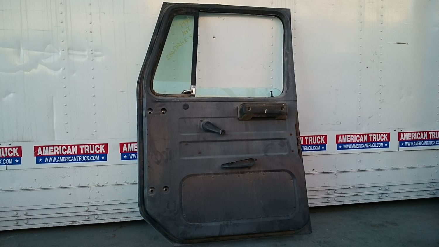 Used Parts for 1994 INTERNATIONAL N/A for sale-59041575