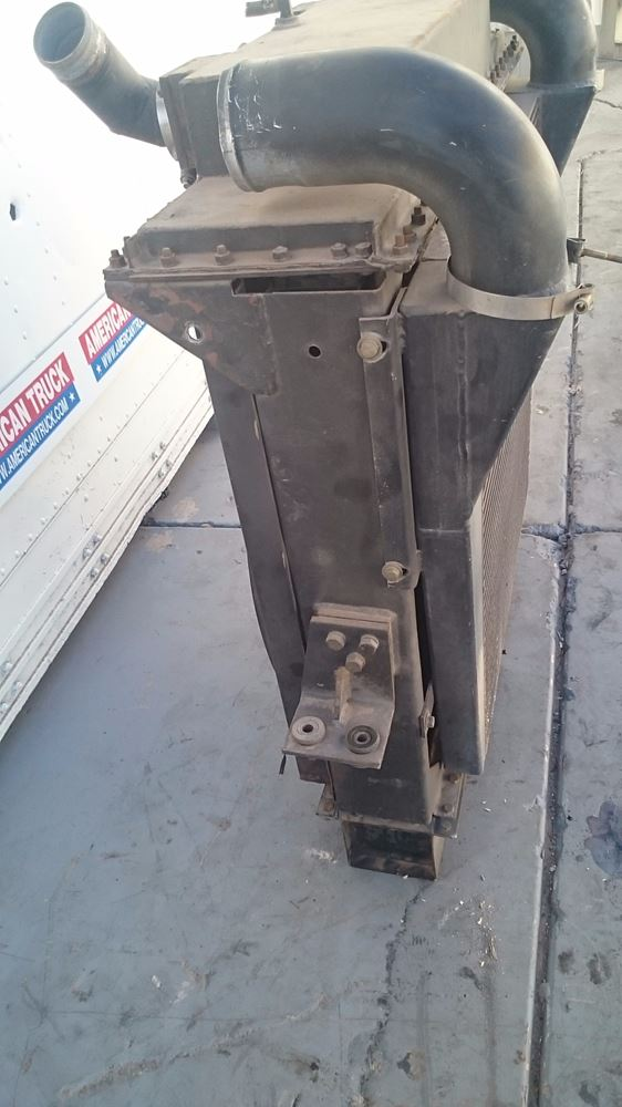 Used Parts for 1994 OTHER OTHER for sale-59042045