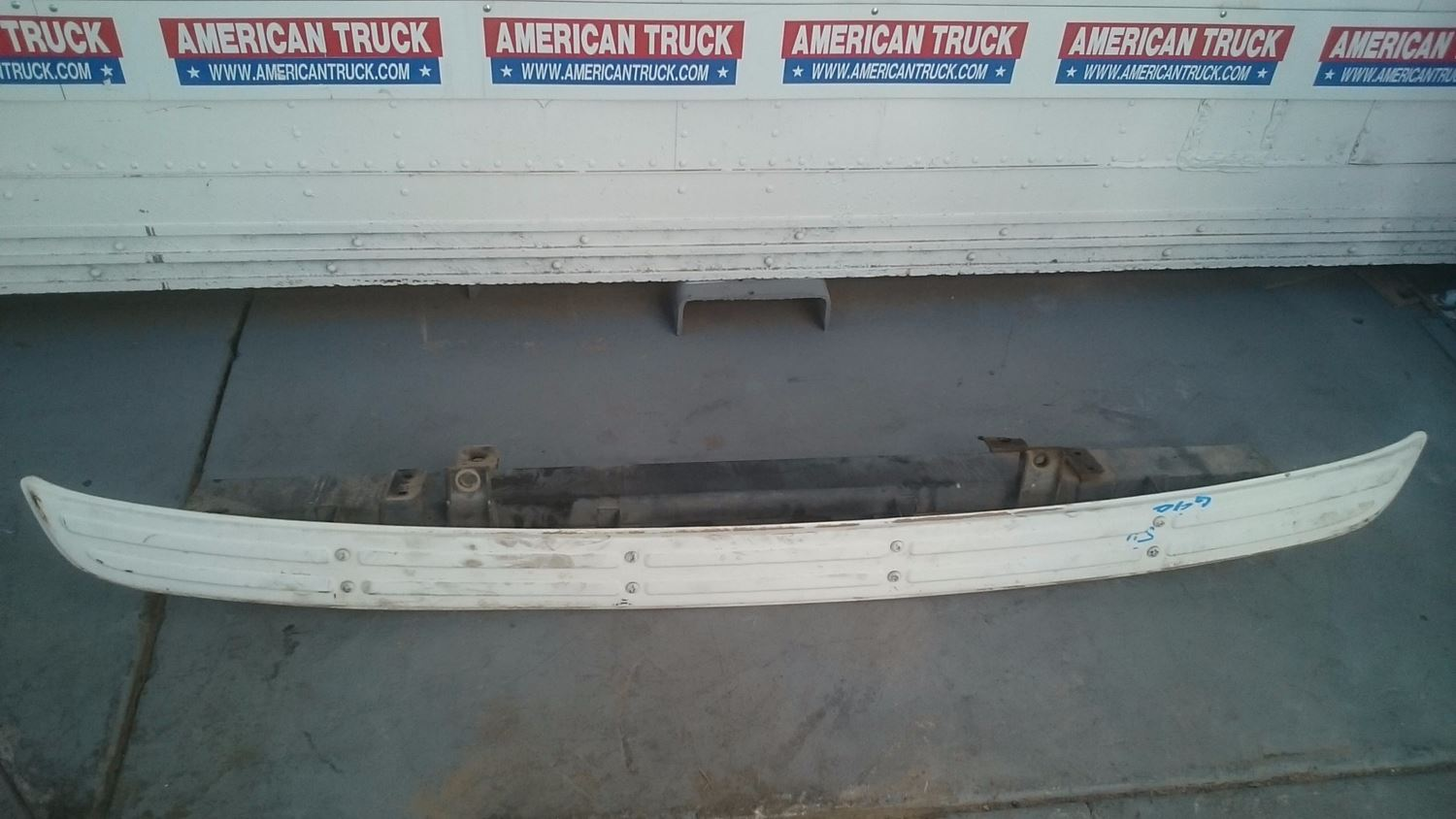 Used Parts for 1995 GMC OTHER for sale-58980341