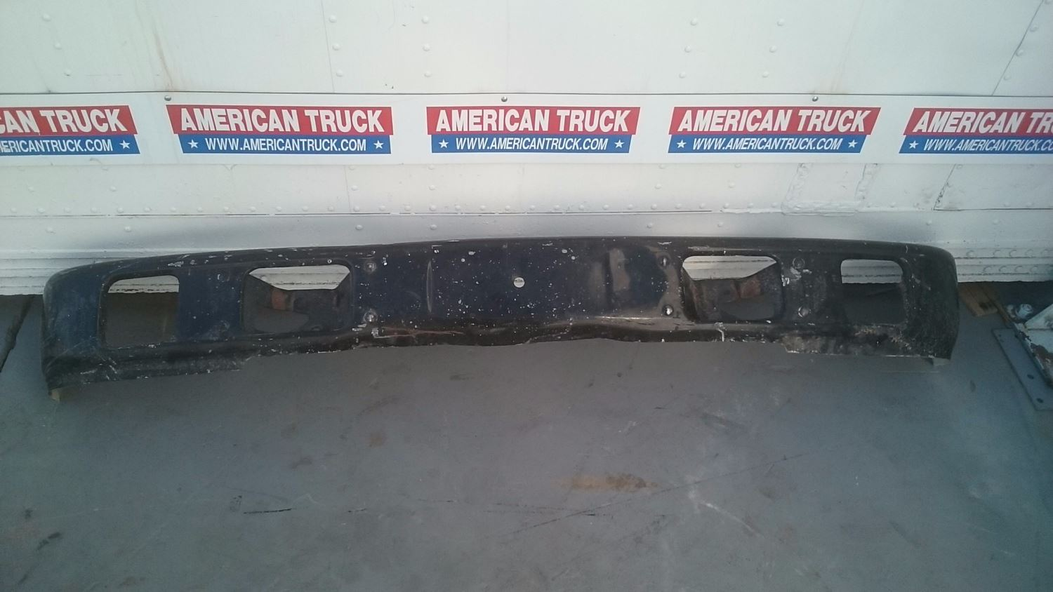 Used Parts for 1995 GMC OTHER for sale-59043929
