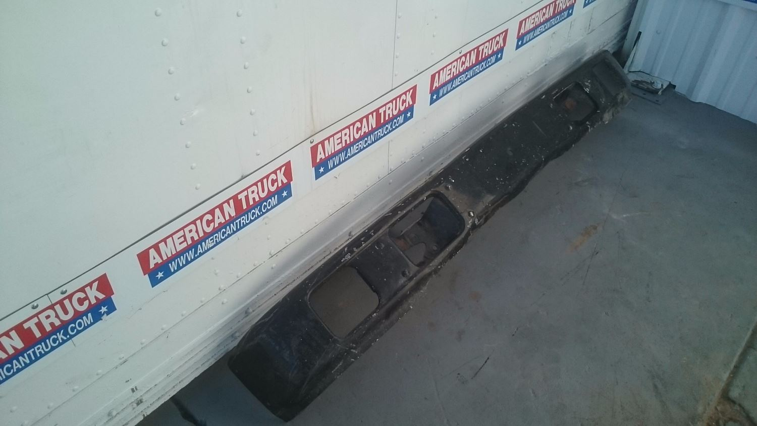 Used Parts for 1995 GMC OTHER for sale-59006945