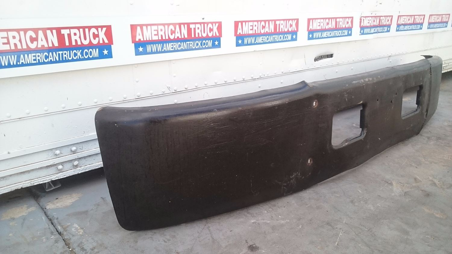 Used Parts for 1995 GMC TOPKICK for sale-59042795