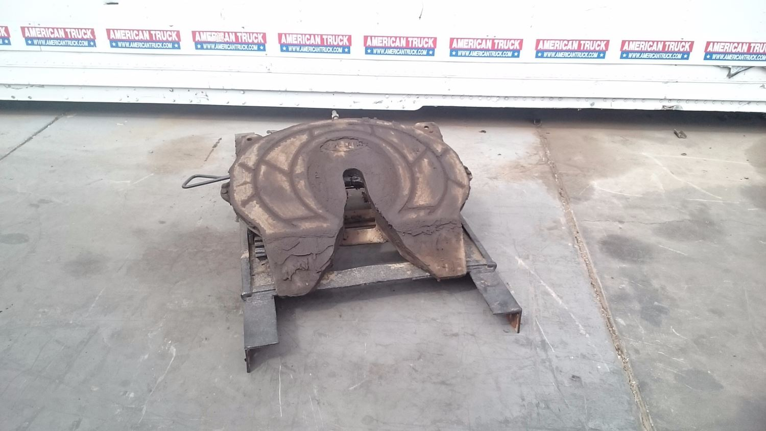 Used Parts for 1995 PETERBILT 379 for sale-58980546
