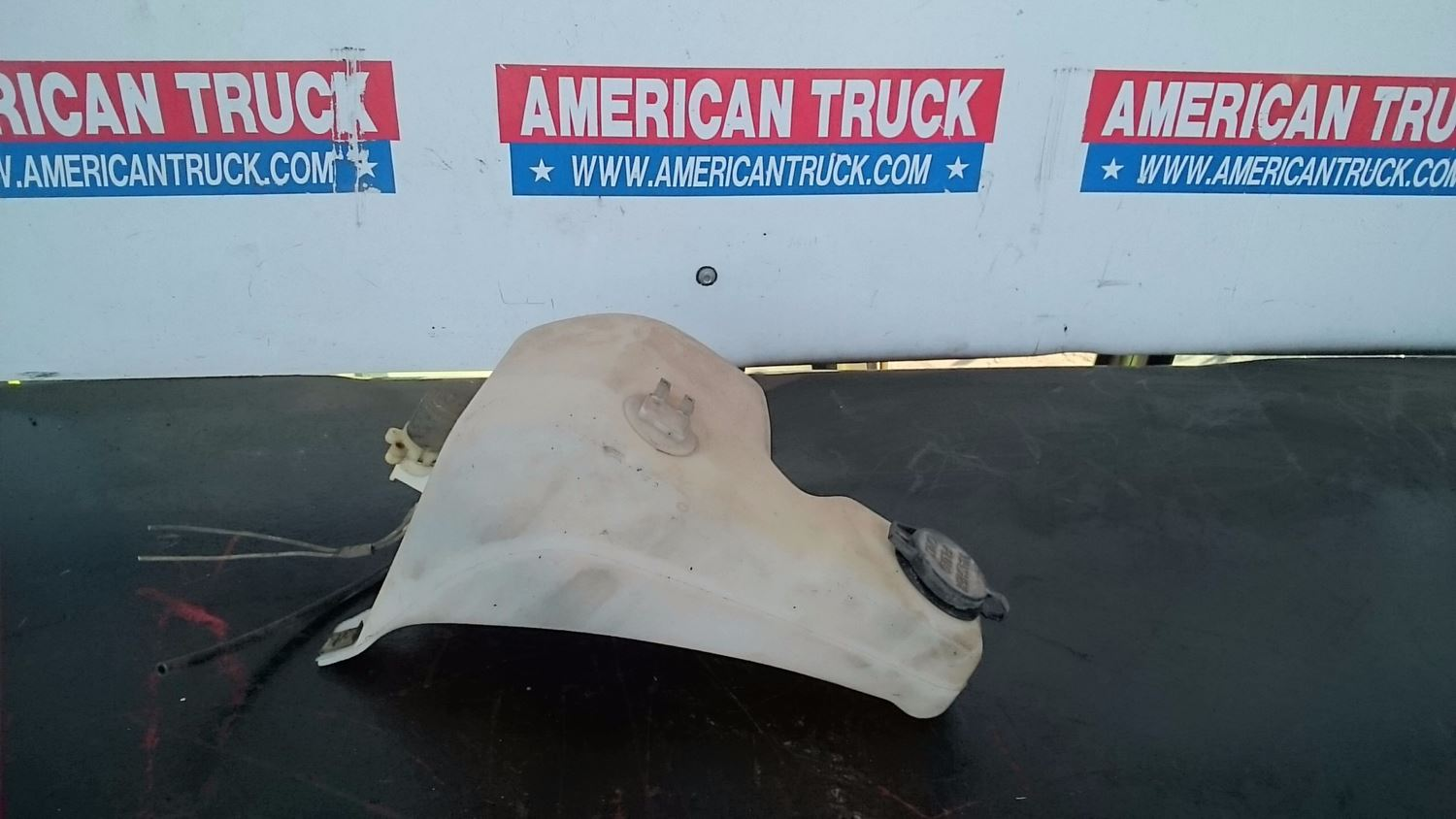 Used Miscellaneous for 1995 INTERNATIONAL 4700 for sale-59041817
