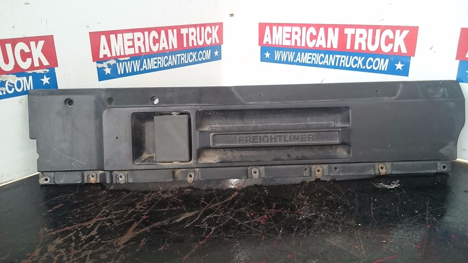 Used Miscellaneous for 1996 FREIGHTLINER CLASSIC for sale-59041719