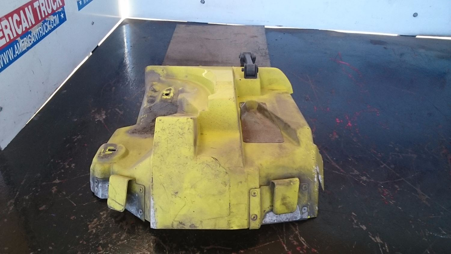 Used Parts for 1996 GM/CHEV (HD) KODIAK for sale-59041787