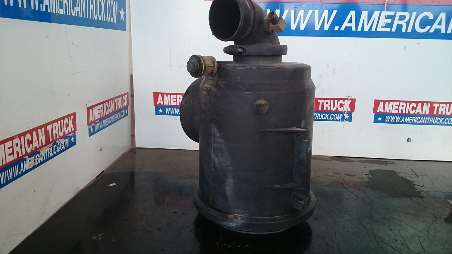 Used Parts for 1996 INTERNATIONAL 4900 for sale-59041058