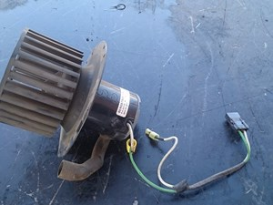 international blower motor parts tpi 1996 international 4900 blower motors stock 12956 part image