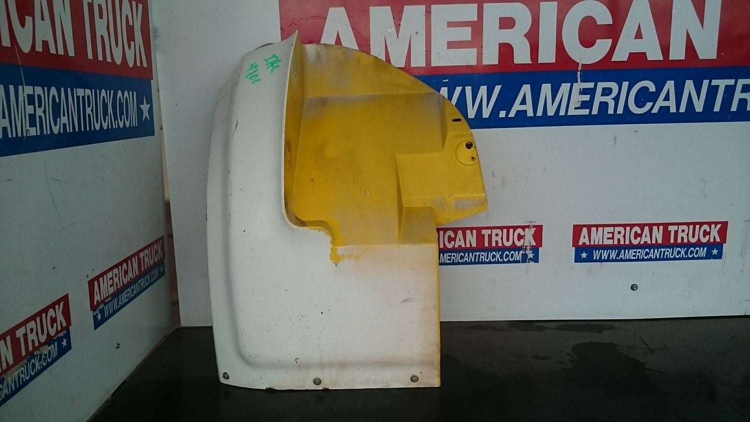 Used Parts for 1996 INTERNATIONAL 4900 for sale-59041057