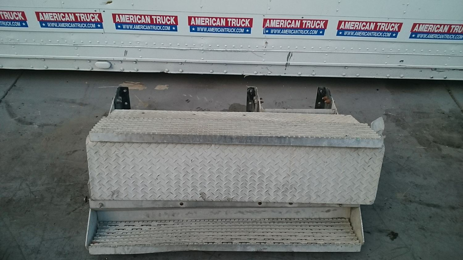 Used Parts for 1996 INTERNATIONAL 9000 for sale-59041254