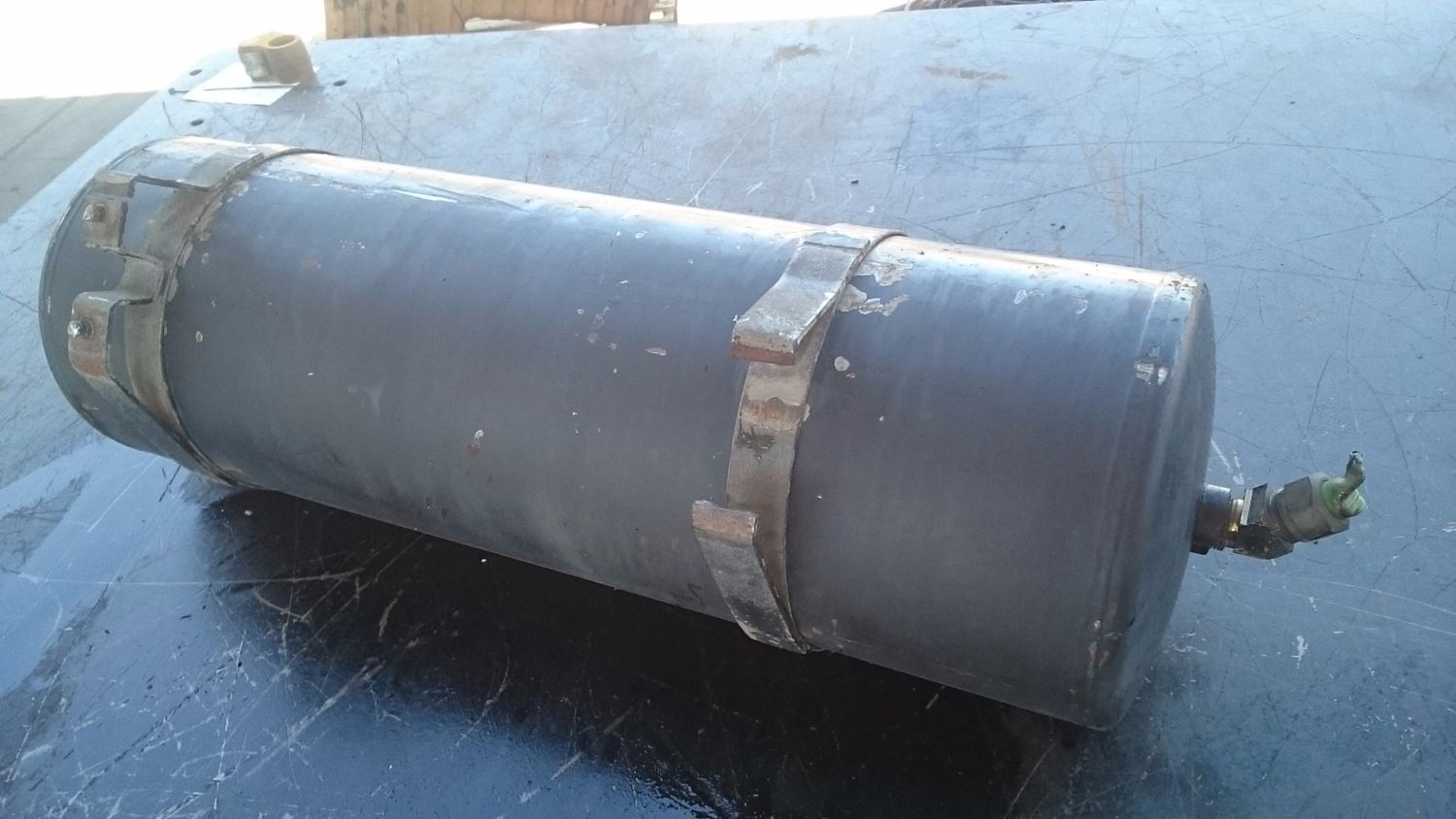 Used Parts for 1997 FREIGHTLINER FLD for sale-59043892
