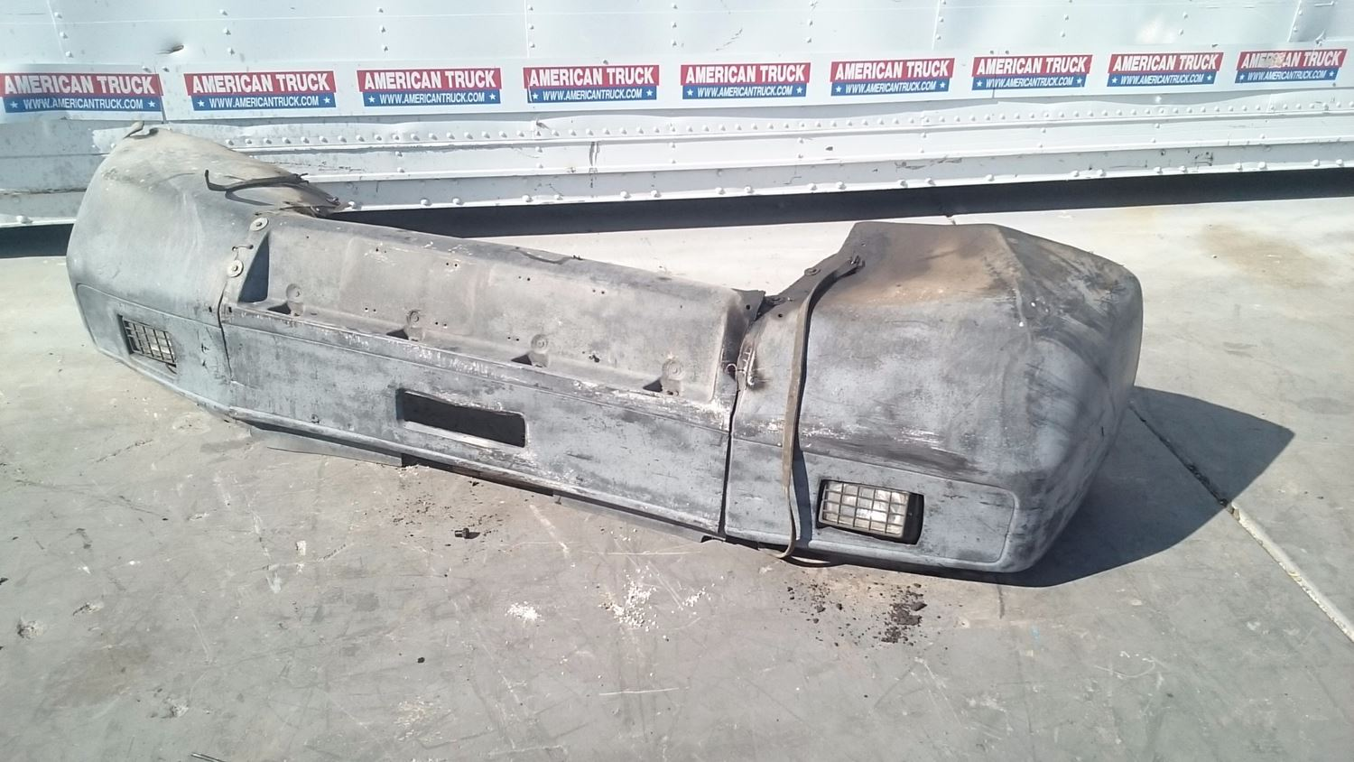 Used Parts for 1997 FREIGHTLINER FLD for sale-59043876