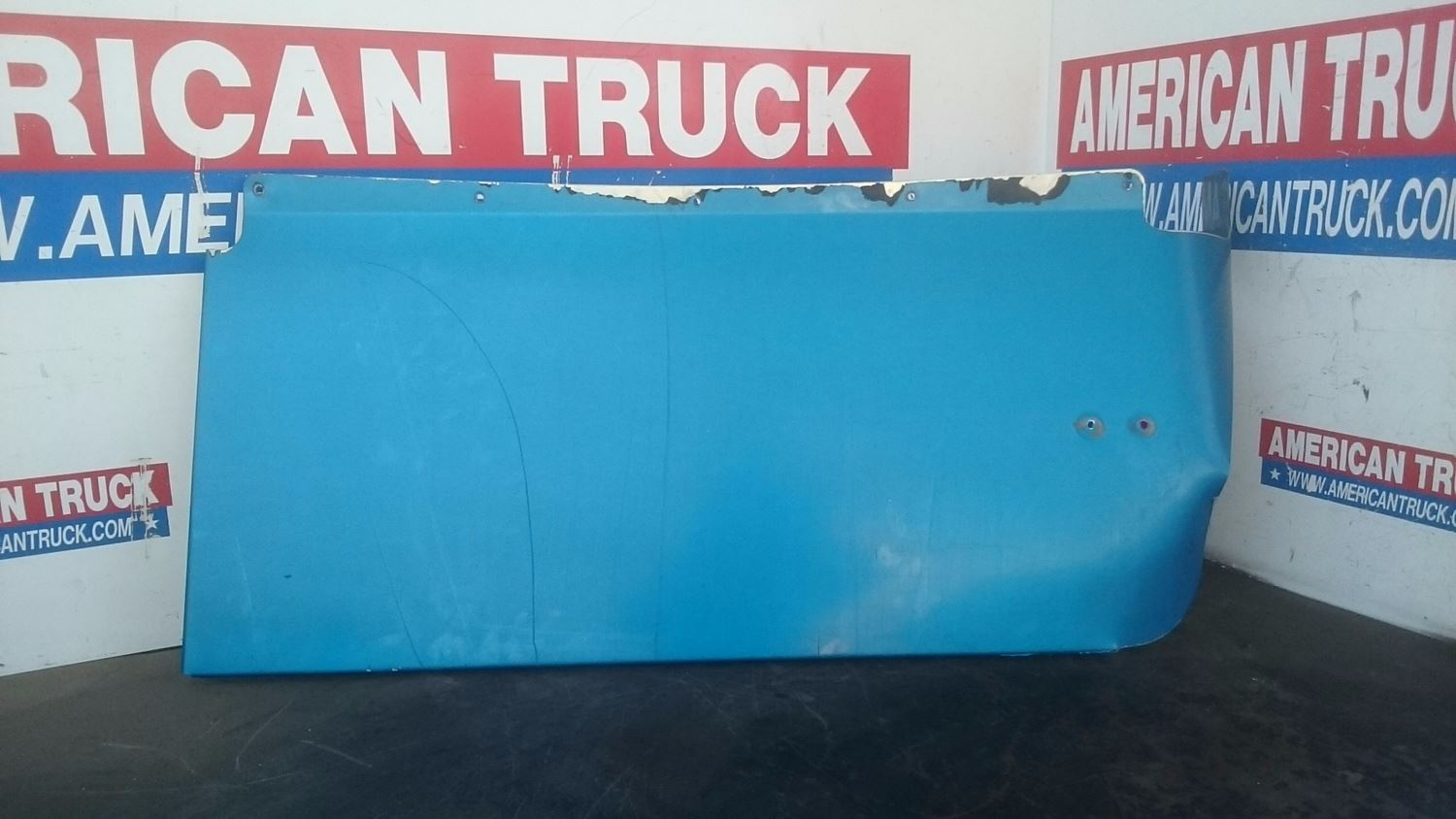 Used Parts for 1997 FREIGHTLINER FLD for sale-58980404