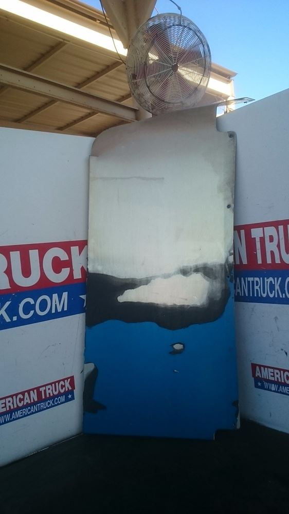 Used Parts for 1997 FREIGHTLINER FLD for sale-59043990