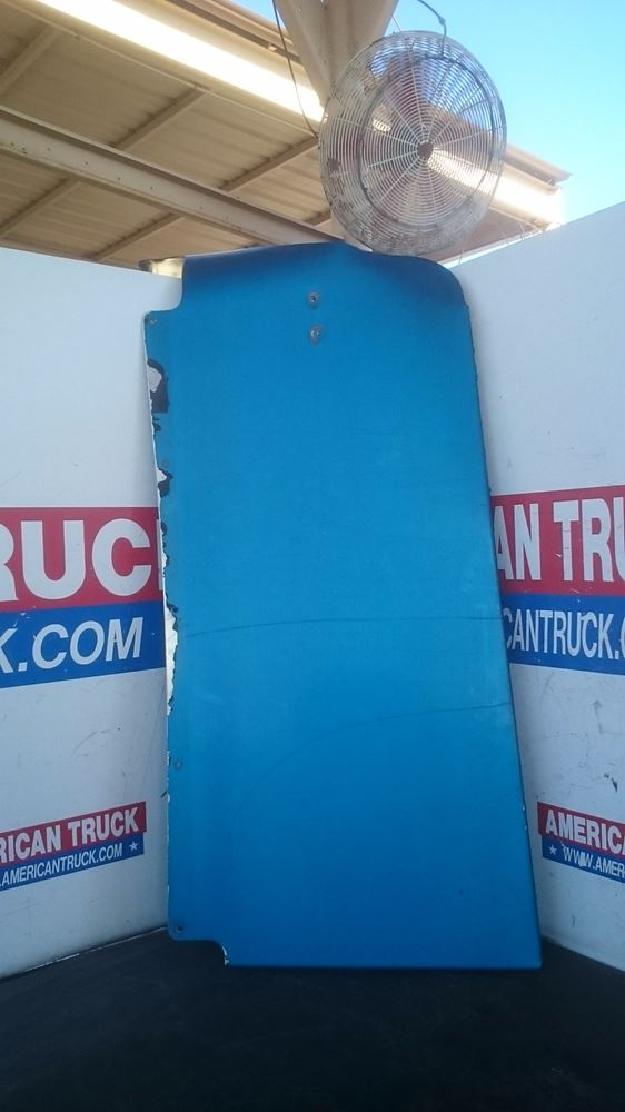 Used Parts for 1997 FREIGHTLINER FLD for sale-59043989