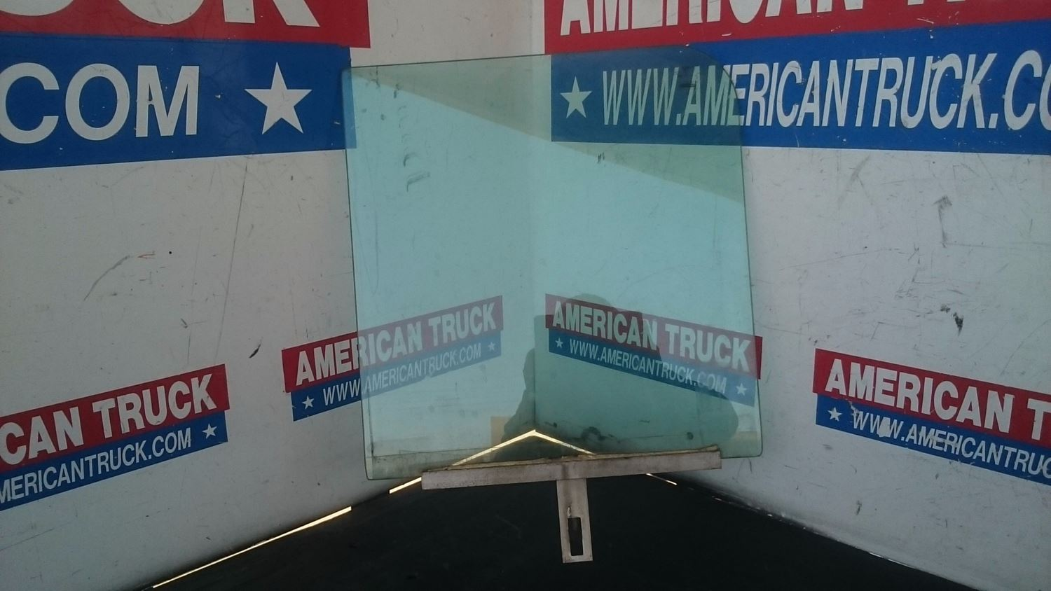 Used Parts for 1997 FREIGHTLINER FLD for sale-59006996