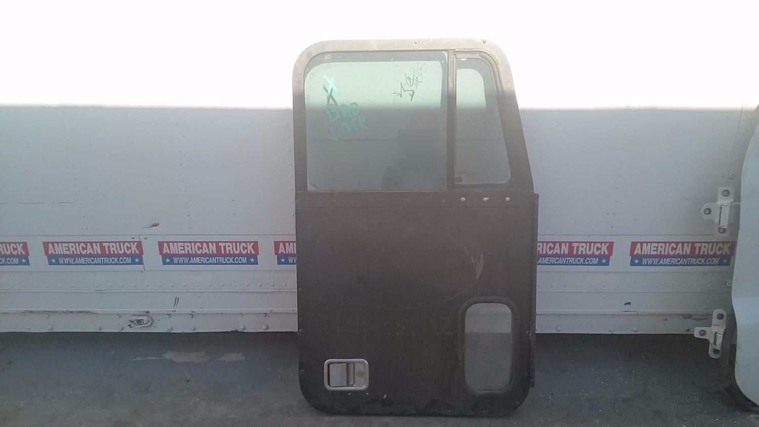 Used Parts for 1997 FREIGHTLINER FLD for sale-59041563