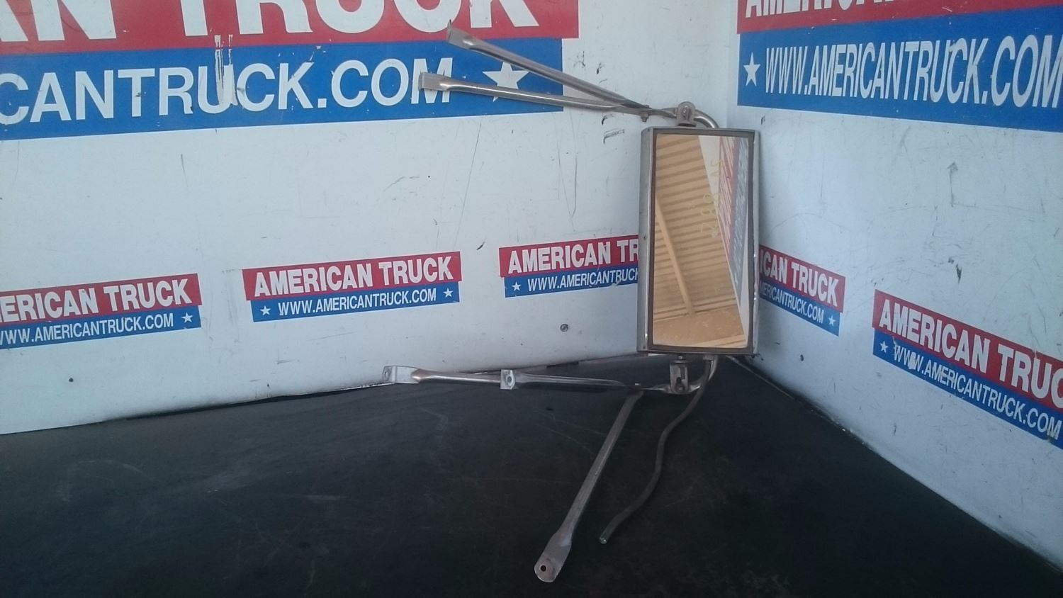 Used Parts for 1997 FREIGHTLINER FLD for sale-59043991