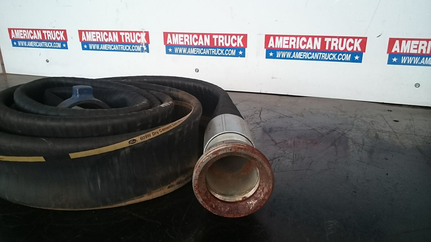 Used Miscellaneous for 1997 PETERBILT 362 for sale-59041014
