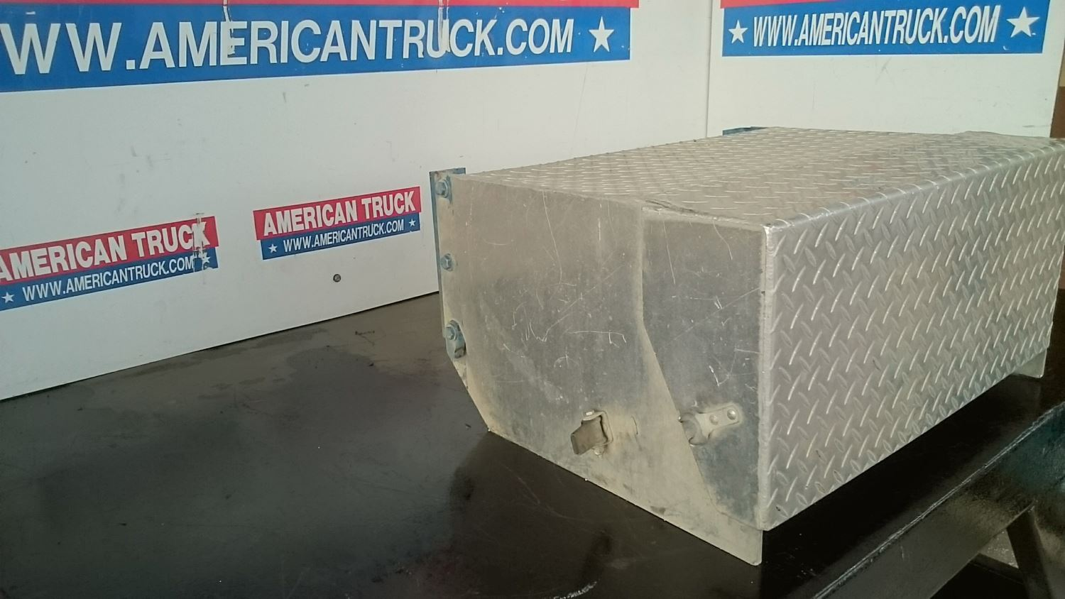 Used Parts for 1997 PETERBILT 362 for sale-59041002