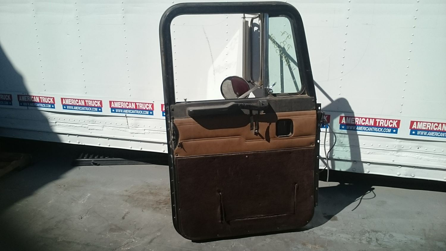 Used Parts for 1997 PETERBILT 377 for sale-59040687