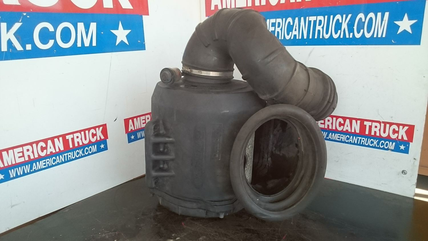 Used Parts for 1998 FREIGHTLINER CENTURY CLASS for sale-59040930