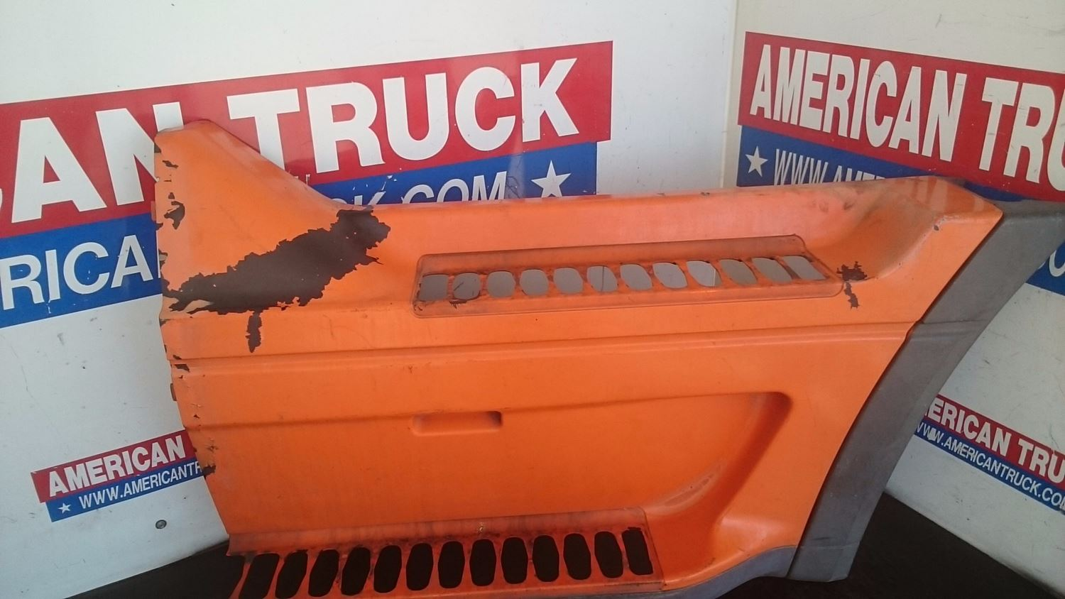 Used Parts for 1998 FREIGHTLINER CENTURY CLASS for sale-59042514