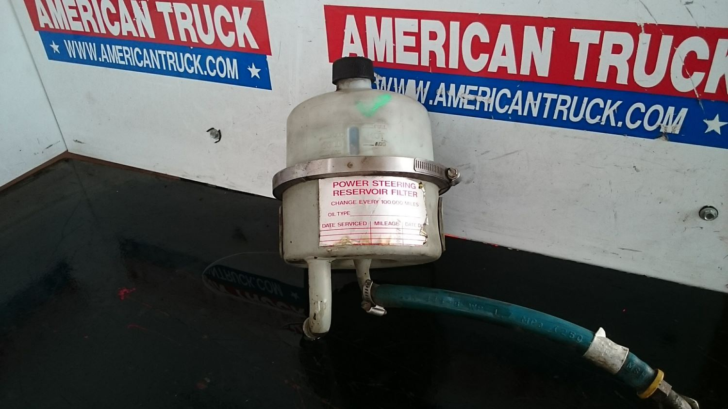 Used Parts for 1998 FREIGHTLINER CENTURY CLASS for sale-59040938