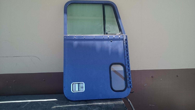 Doors new and used parts american truck chrome for 100 doors 2 door 8