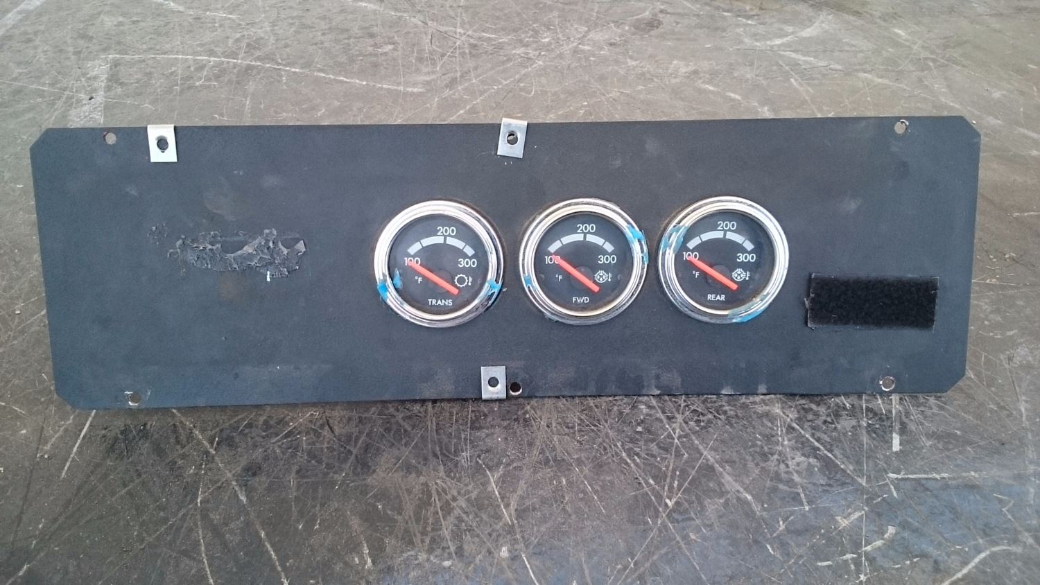 Used Miscellaneous for 1998 FREIGHTLINER CLASSIC XL for sale-59043283