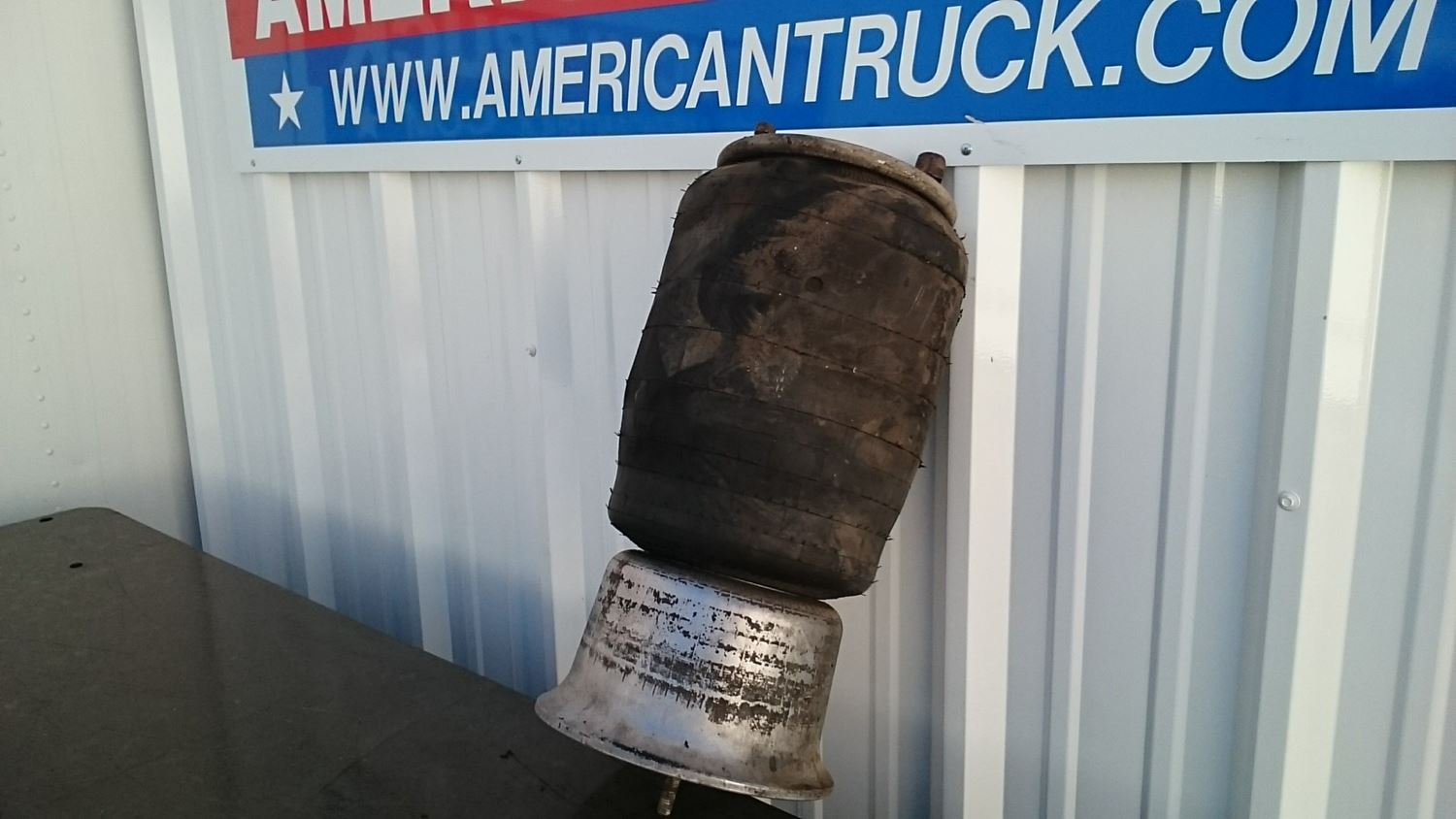Used Miscellaneous for 1998 FREIGHTLINER FLD120 for sale-59041648