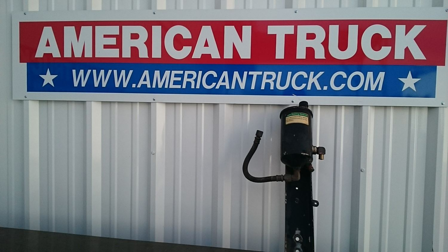 Used Parts for 1998 FREIGHTLINER FLD120 for sale-59041658