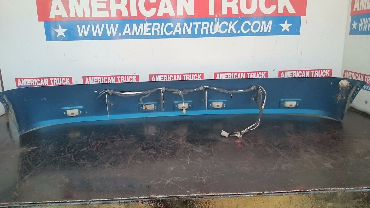 Used Parts for 1998 FREIGHTLINER FLD120 for sale-59042970
