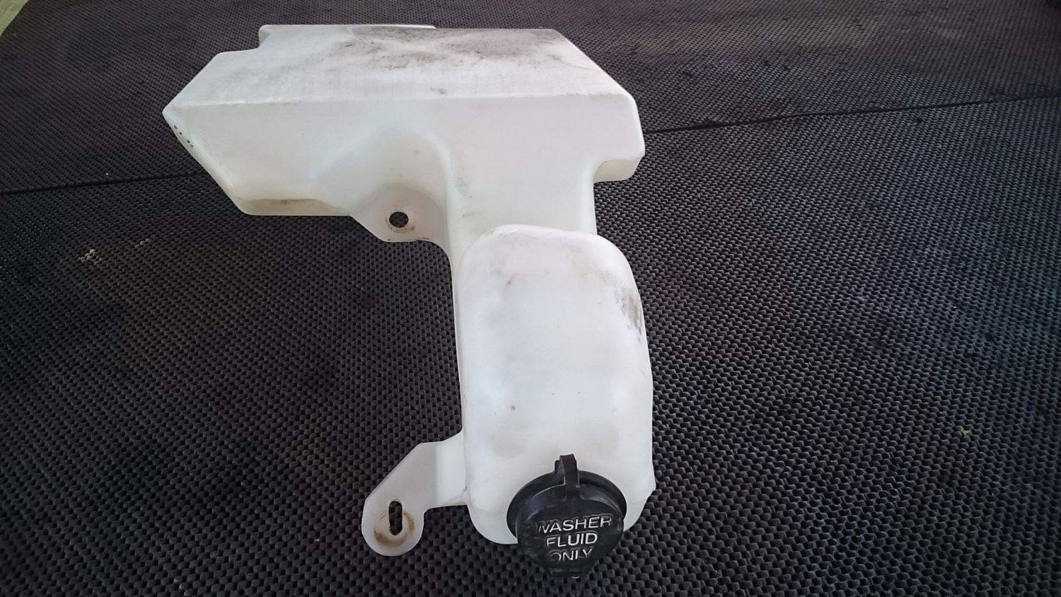 Used Parts for 1998 INTERNATIONAL 4700 for sale-59043767