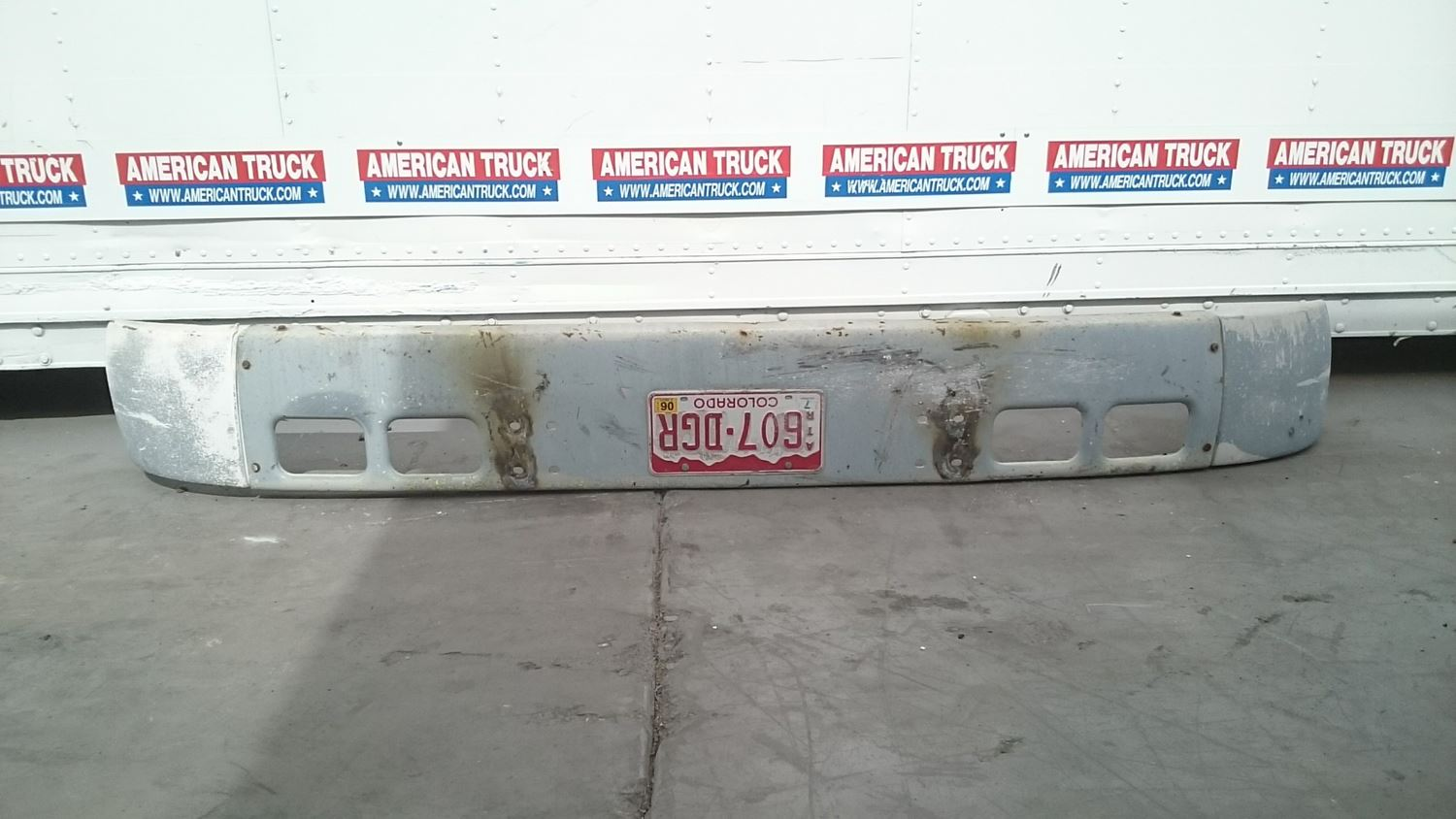 Used Parts for 1998 INTERNATIONAL 8100 for sale-59040991