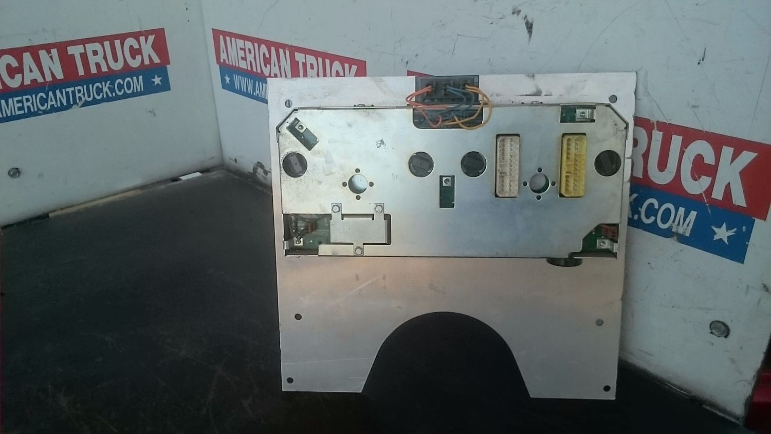 Used Parts for 1998 INTERNATIONAL 9100 for sale-59043902