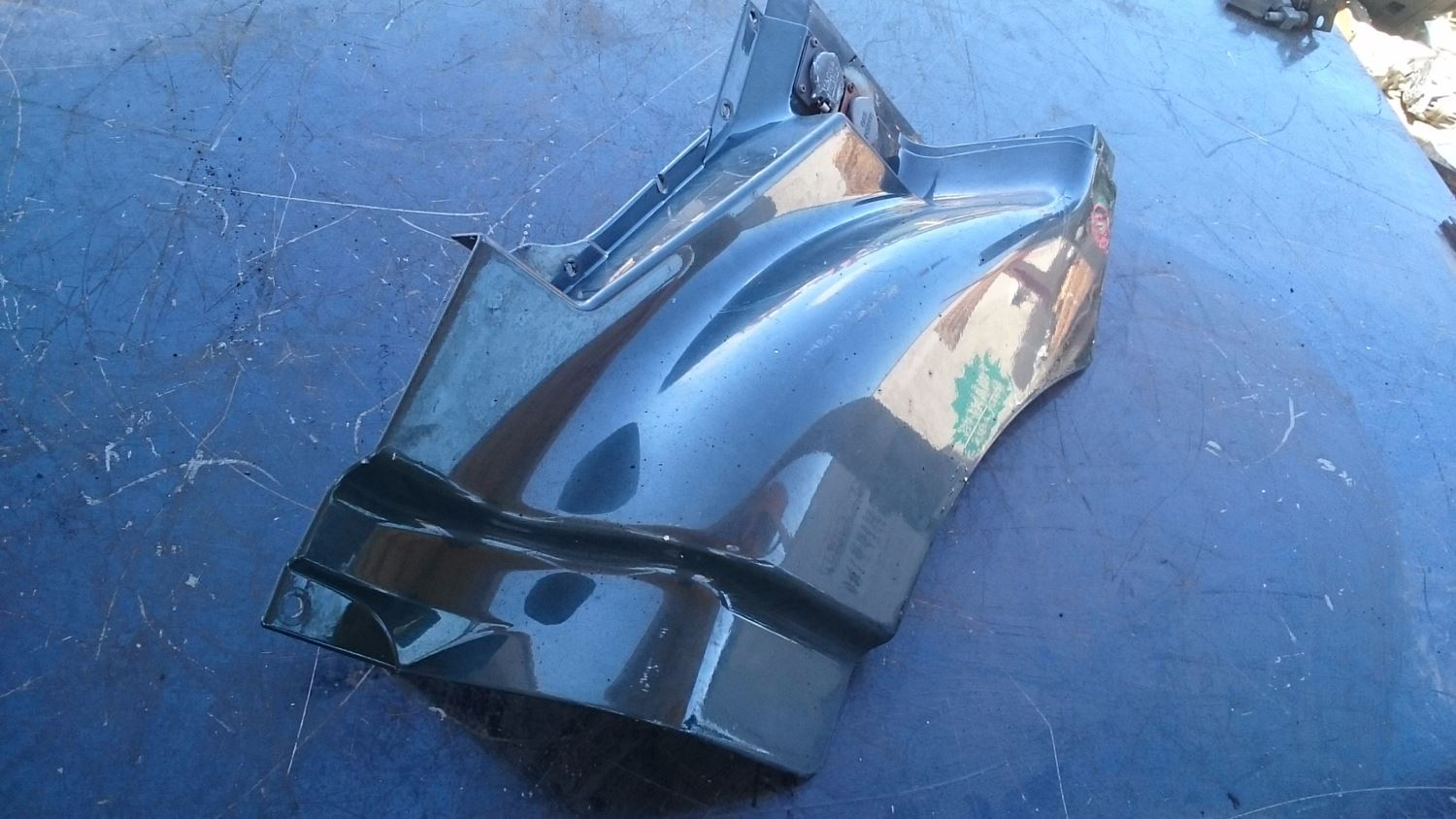 Used Parts for 1998 VOLVO VNL for sale-59006580