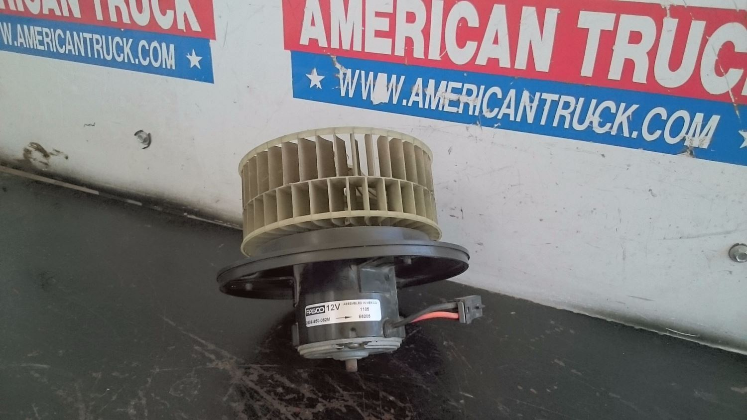 Used Parts for 1999 FREIGHTLINER CENTURY CLASS for sale-59042908