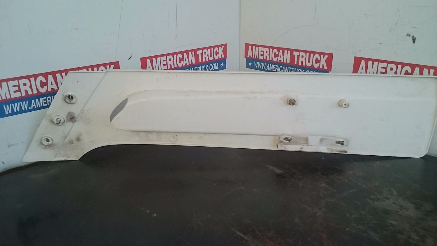 Used Parts for 1999 FREIGHTLINER CENTURY CLASS for sale-58979301