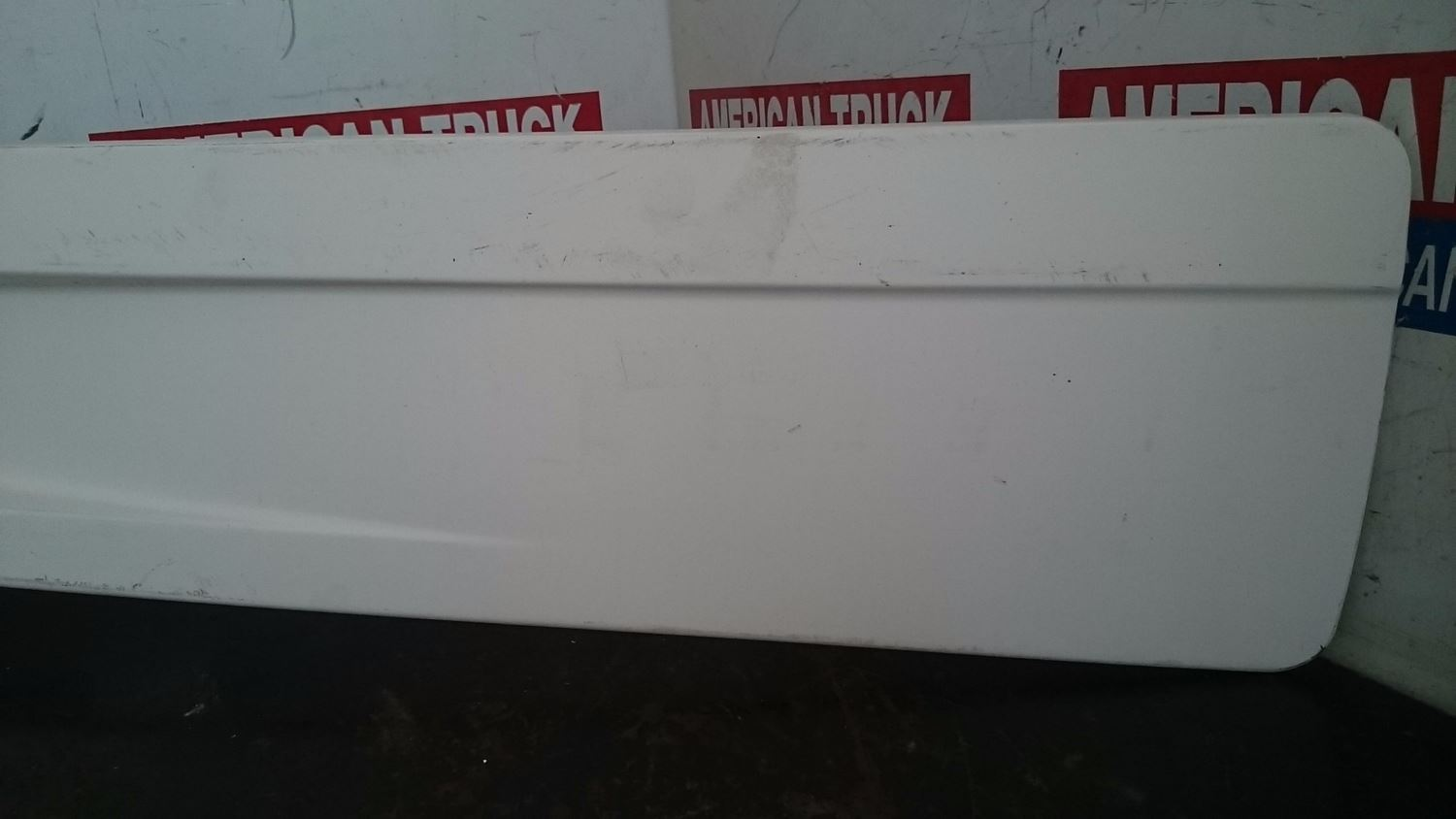Used Parts for 1999 FREIGHTLINER CENTURY CLASS for sale-59042915