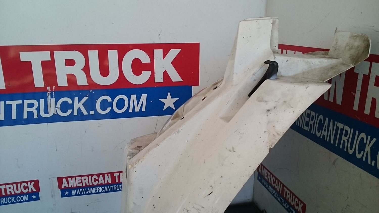 Used Parts for 1999 FREIGHTLINER FL70 for sale-58979570