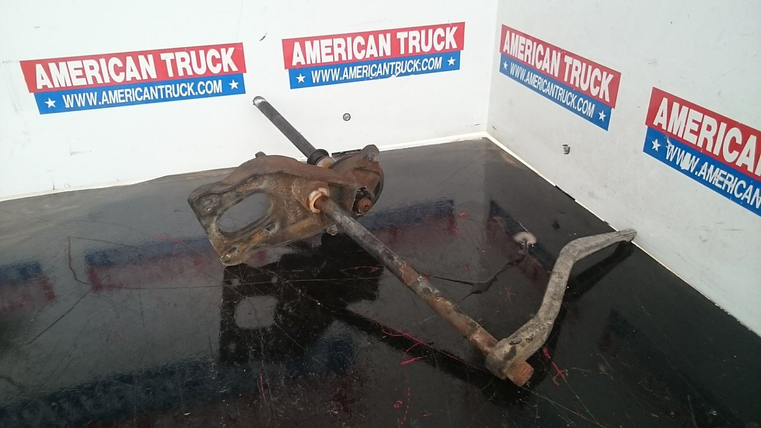 Used Parts for 1999 FREIGHTLINER OTHER for sale-59040595