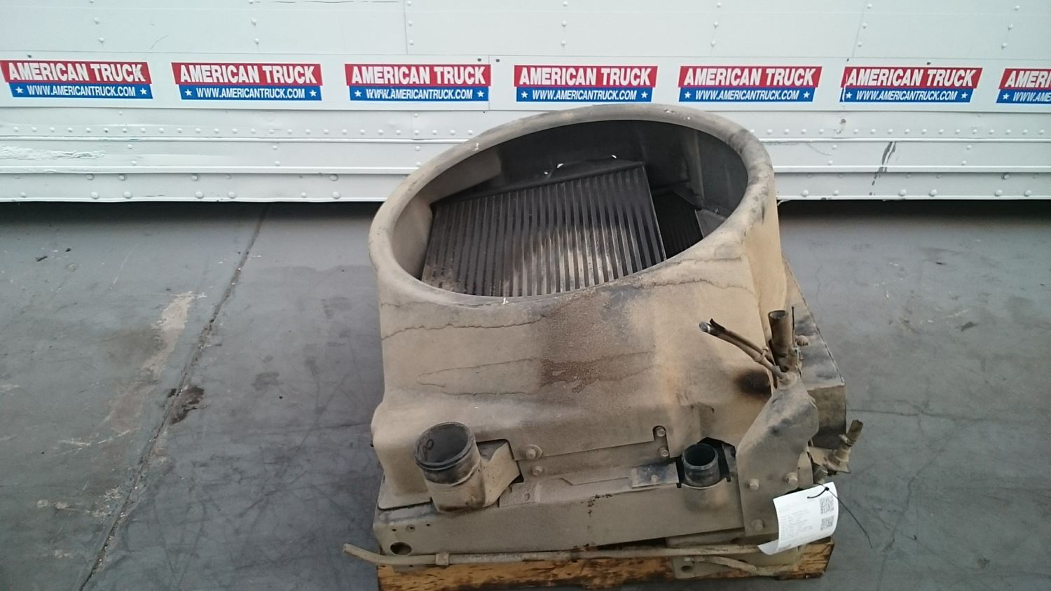 Used Parts for 1999 FREIGHTLINER OTHER for sale-59040588