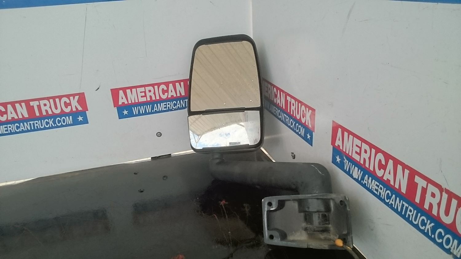Used Parts for 1999 FREIGHTLINER OTHER for sale-59040594