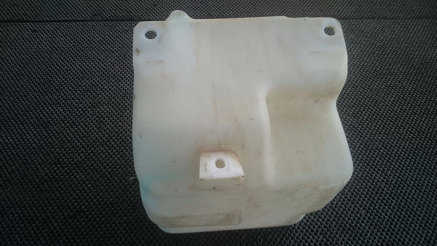 Used Parts for 1999 GMC C6500 for sale-59043752